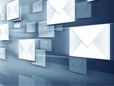 Featured Service: Email Marketing
