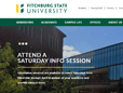 Project Thumbnail: Fitchburg State University